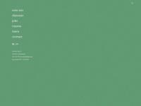 Home - Yield Plus