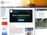 oac-group.com