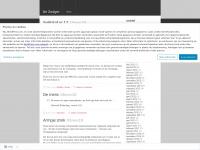 dezwijger.wordpress.com