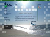 4esite.com