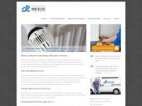 mexus.nl