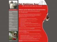hulpbijdeopvoeding.nl