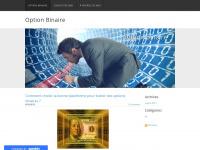 Optionbinaire24.weebly.com - Option Binaire - Option Binaire