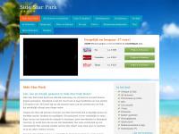 hotelsidestarpark.com