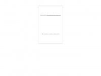 Levende Natuurtuinen in Groningen - Welkom