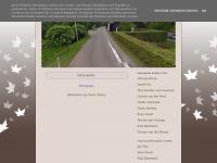 poeziefeestbarendrecht.blogspot.com
