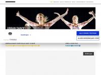 Dansschool Confidans | Vestigingen in Nijmegen en Beuningen
