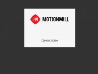 Shiptoshore.be - Ship to shore Home - Ship to shore