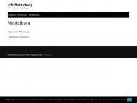 infomiddelburg.nl