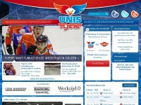 Homepage - UNIS Flyers