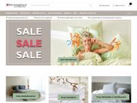 bed-linnenshop.nl