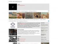 haartman.nl