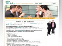 bsp-mediation.nl