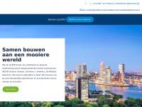 bte.nl