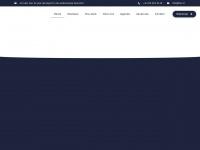 btv.nl
