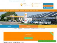 de-beijer.nl
