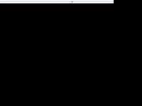 buchner-kassen.nl