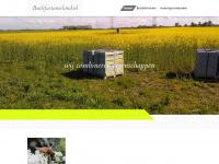 buckfastameland.nl