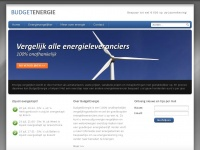 budget-energie.nl