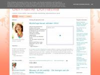 germaine-domatilia.blogspot.com