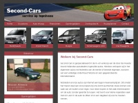 secondcars.nl