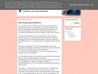 assurantieclubs.blogspot.com