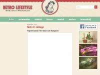 retro-lifestyle.be