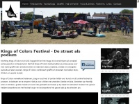 kingsofcolors.com