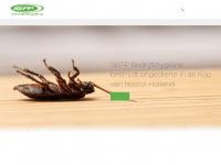 sepp-bedrijfshygiene.nl