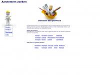 goedkoopsteaannemers.nl