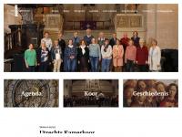 Utrechtskamerkoor.nl