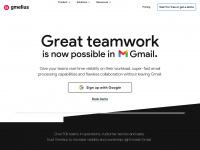 gmelius.com