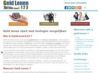 geldlenen123.be