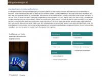 aanbiedingenenergie.nl