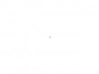 internetvergelijk.nl