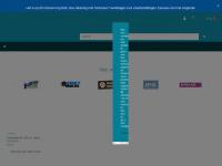 pet-design.nl