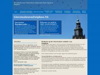 gierzwaluwzutphen.nl
