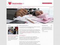 nuscheiden.nl