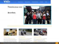 theoriecursus-haarlem.nl