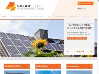 solarselect.nl