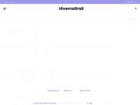 hivernaltrail.nl