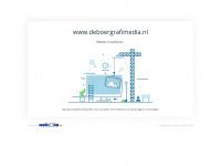 deboergrafimedia.nl