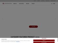 woodward.com