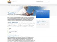 dakdekker.kwieq.nl