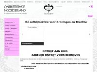 ontbijtservice-noorderland.nl