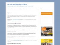 keukenaanbiedingenduitsland.nl