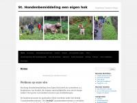 eeneigenhok.nl