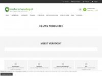 Beschermhoesshop.nl - Beschermhoesshop