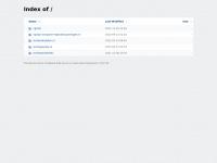spelcomputerpro.nl