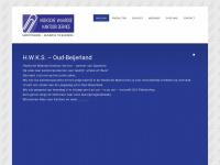 hwks.nl